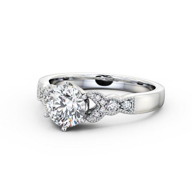 Piper แหวนหมั้น แหวนเพชรแท้